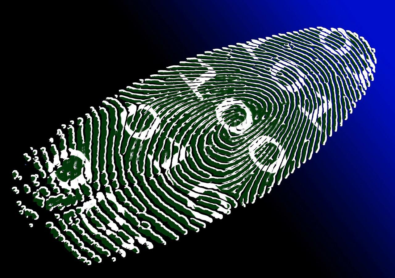Biometrie, Biometrics